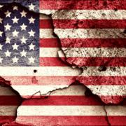 Crumbling America